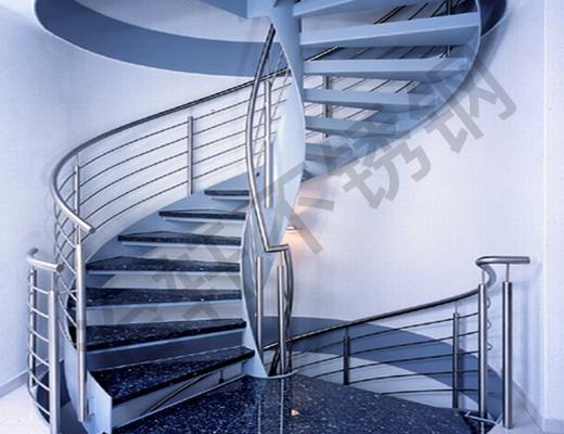 楼梯卡通示意图